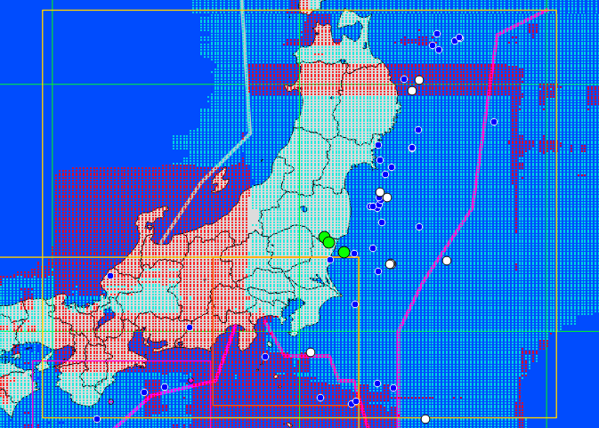 f:id:yoshihide-sugiura:20210615001622p:plain