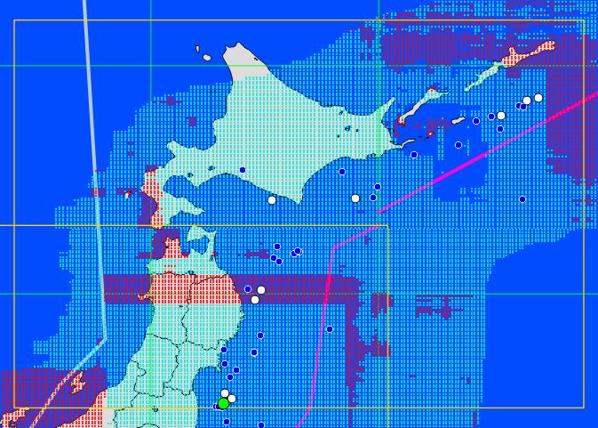 f:id:yoshihide-sugiura:20210616010639p:plain
