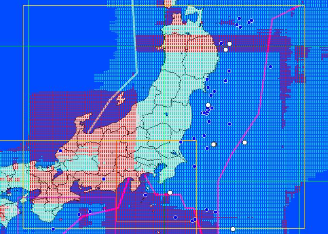 f:id:yoshihide-sugiura:20210617002314p:plain