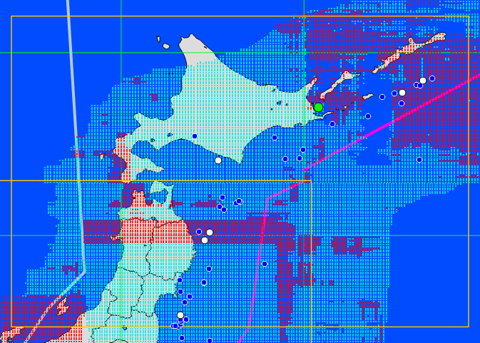 f:id:yoshihide-sugiura:20210623041333p:plain