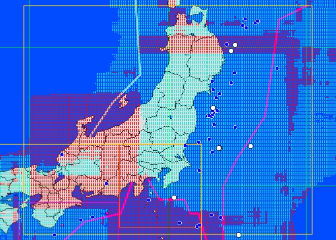 f:id:yoshihide-sugiura:20210623041403p:plain