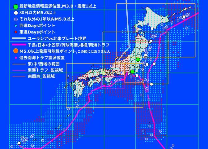 f:id:yoshihide-sugiura:20210624001409p:plain