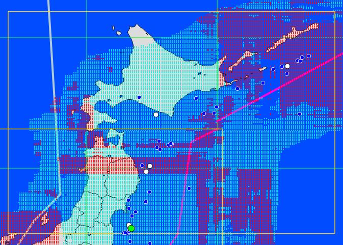 f:id:yoshihide-sugiura:20210628013327p:plain