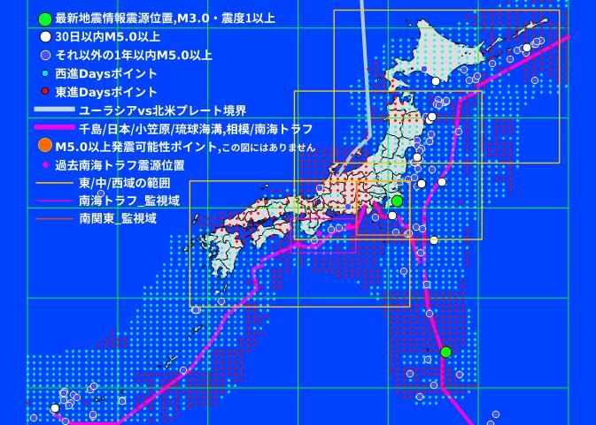 f:id:yoshihide-sugiura:20210629040946p:plain