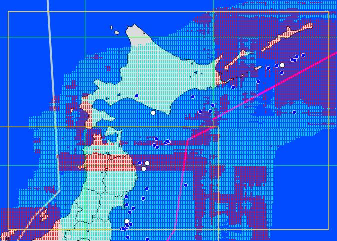 f:id:yoshihide-sugiura:20210629041010p:plain