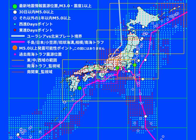 f:id:yoshihide-sugiura:20210630001725p:plain