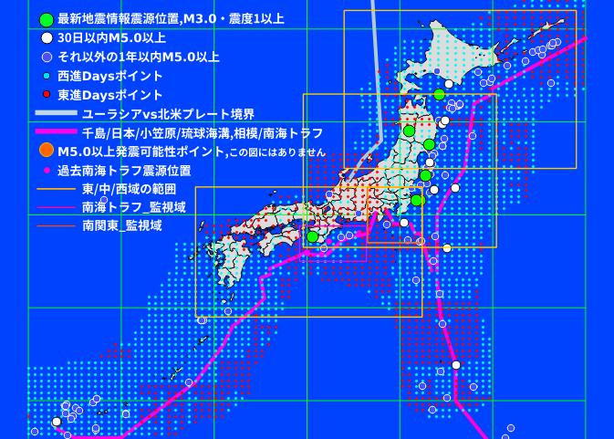 f:id:yoshihide-sugiura:20210701001508p:plain