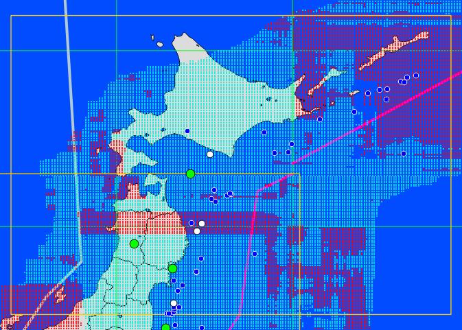 f:id:yoshihide-sugiura:20210701001528p:plain