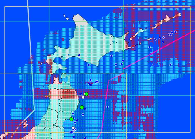 f:id:yoshihide-sugiura:20210702022401p:plain