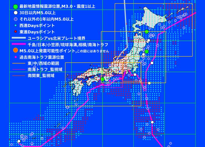 f:id:yoshihide-sugiura:20210703001212p:plain