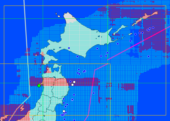 f:id:yoshihide-sugiura:20210704001347p:plain