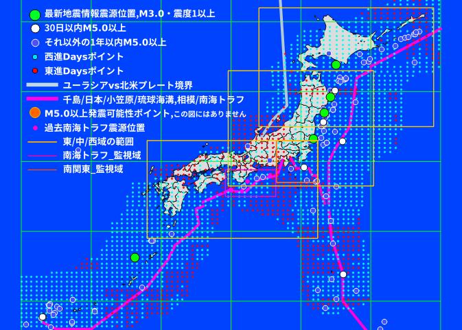 f:id:yoshihide-sugiura:20210705023749p:plain