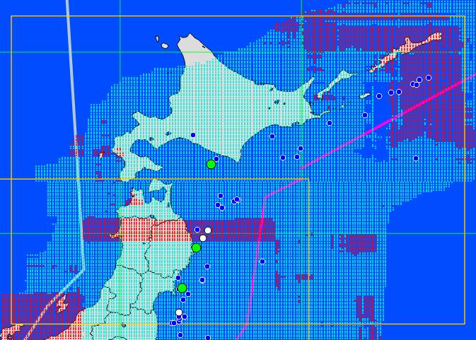 f:id:yoshihide-sugiura:20210705023815p:plain