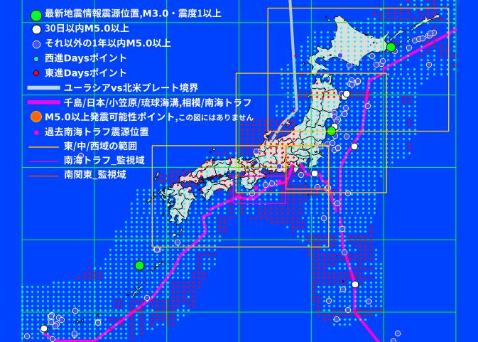 f:id:yoshihide-sugiura:20210706041905p:plain