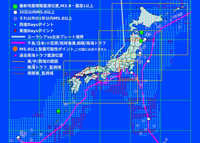 f:id:yoshihide-sugiura:20210707001231p:plain
