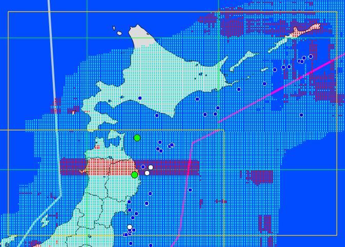 f:id:yoshihide-sugiura:20210707001251p:plain
