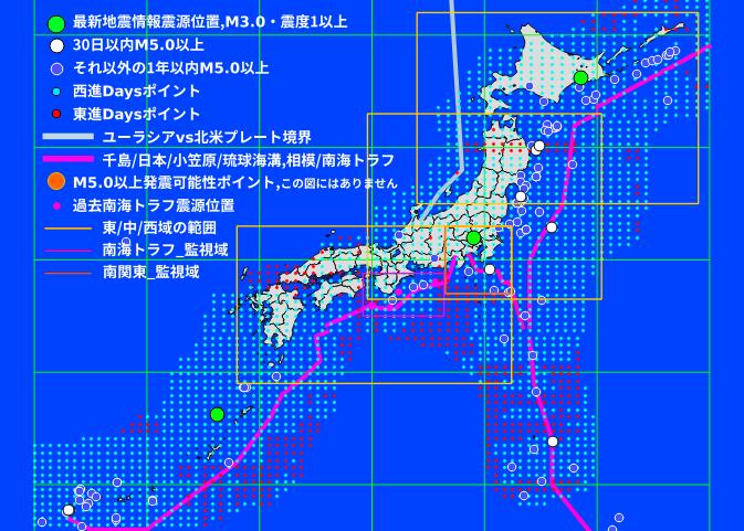 f:id:yoshihide-sugiura:20210708001429p:plain