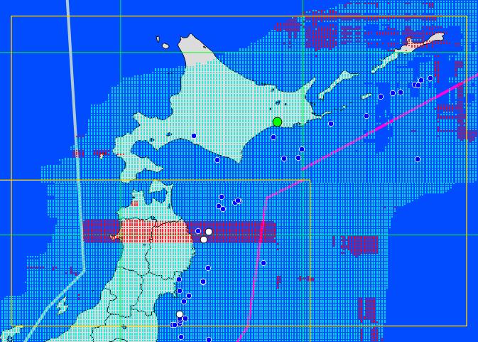 f:id:yoshihide-sugiura:20210708001451p:plain