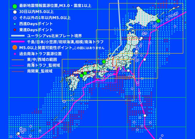 f:id:yoshihide-sugiura:20210709001351p:plain
