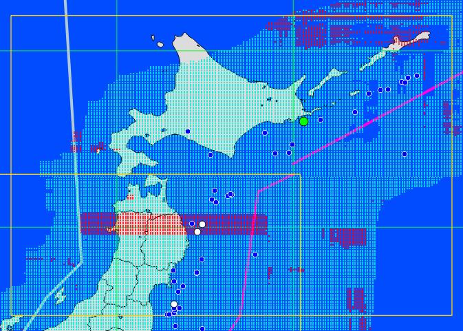 f:id:yoshihide-sugiura:20210709001418p:plain