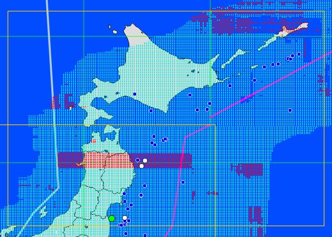 f:id:yoshihide-sugiura:20210710014221p:plain