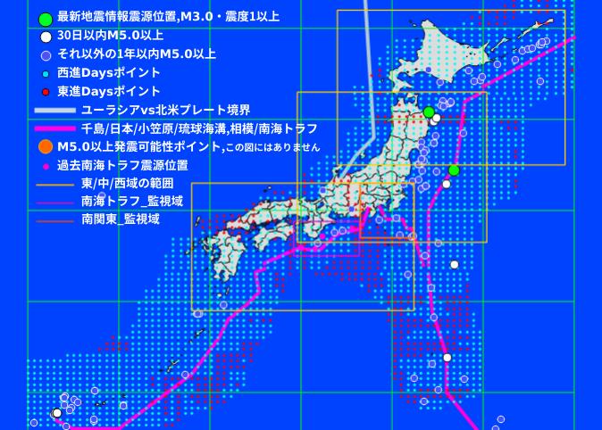 f:id:yoshihide-sugiura:20210711013758p:plain