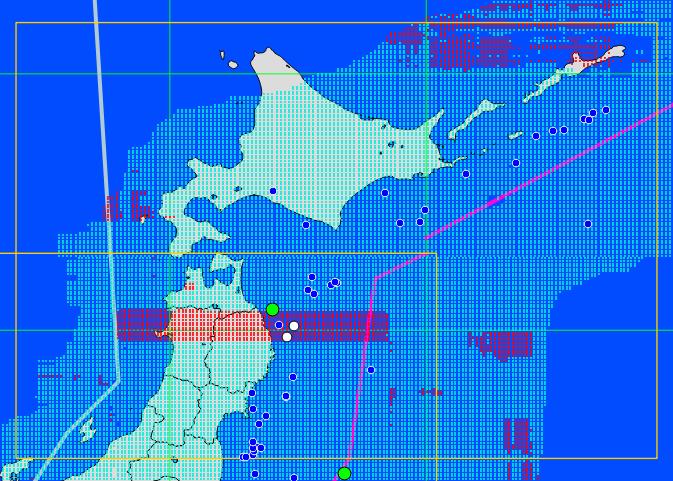 f:id:yoshihide-sugiura:20210711013819p:plain