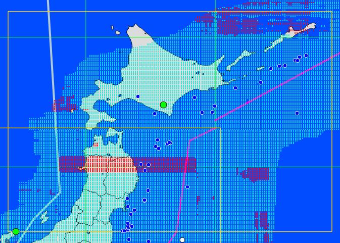f:id:yoshihide-sugiura:20210712123850p:plain
