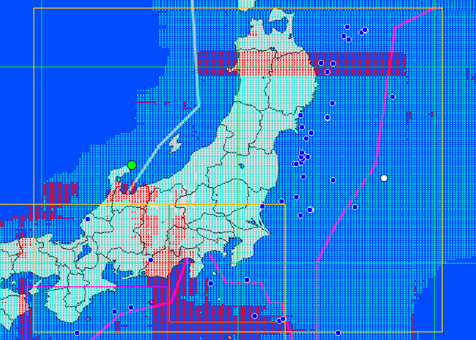 f:id:yoshihide-sugiura:20210712123926p:plain