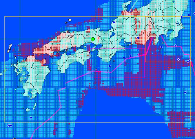 f:id:yoshihide-sugiura:20210713012302p:plain