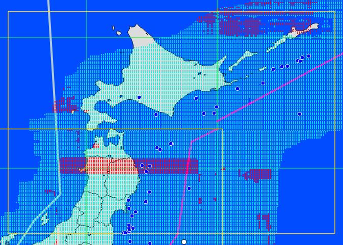 f:id:yoshihide-sugiura:20210715001318p:plain