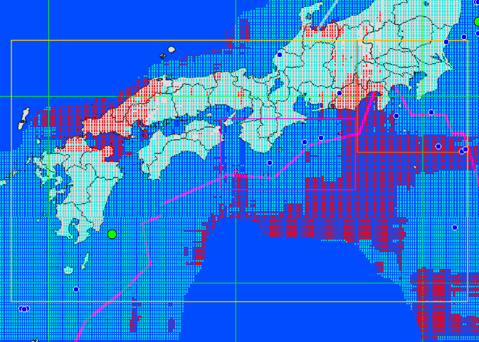 f:id:yoshihide-sugiura:20210715001420p:plain