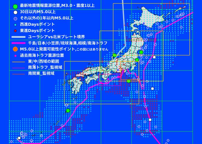 f:id:yoshihide-sugiura:20210716001643p:plain