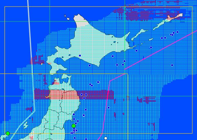 f:id:yoshihide-sugiura:20210716001704p:plain