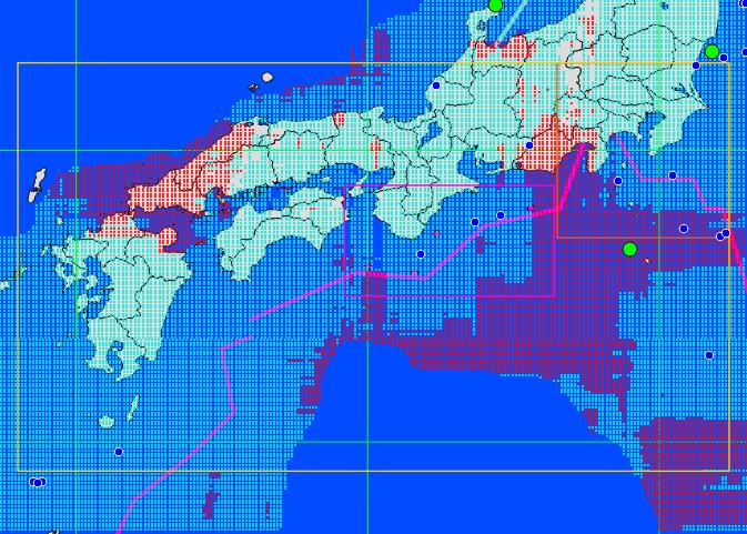 f:id:yoshihide-sugiura:20210716001829p:plain