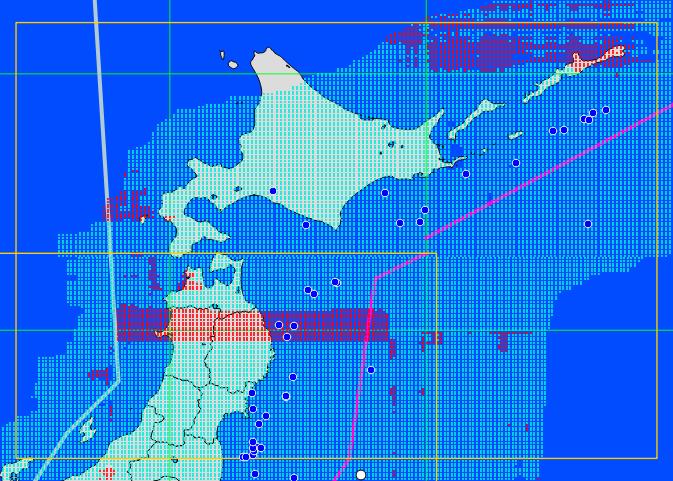 f:id:yoshihide-sugiura:20210717023100p:plain