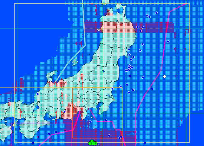 f:id:yoshihide-sugiura:20210717023136p:plain