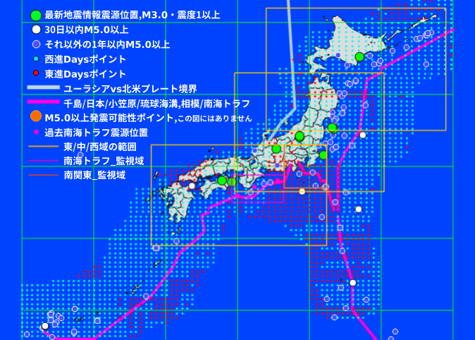 f:id:yoshihide-sugiura:20210719023811p:plain