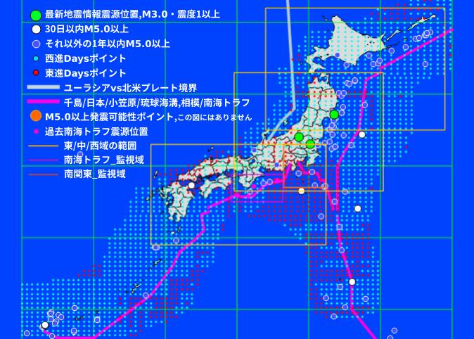 f:id:yoshihide-sugiura:20210720001407p:plain