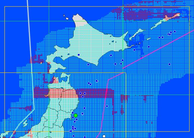 f:id:yoshihide-sugiura:20210720001434p:plain
