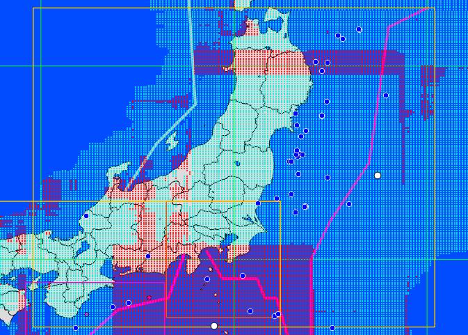 f:id:yoshihide-sugiura:20210722001914p:plain