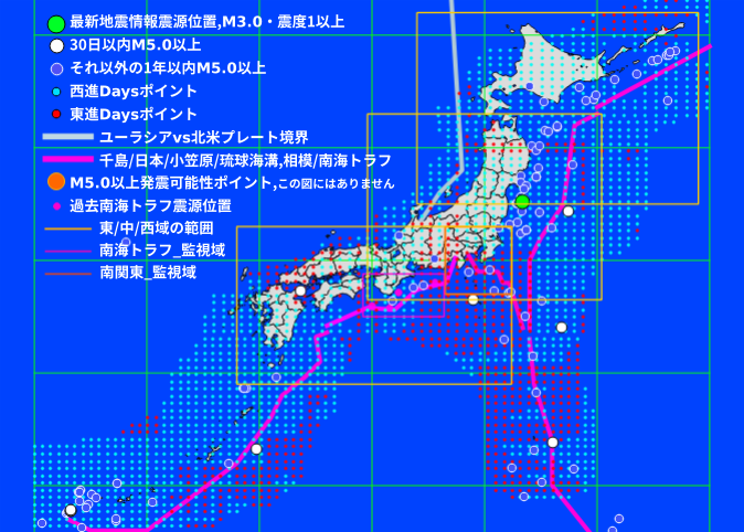 f:id:yoshihide-sugiura:20210723001507p:plain
