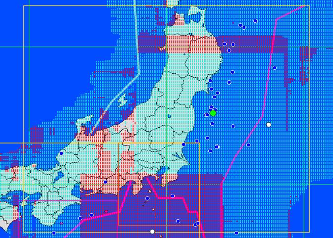 f:id:yoshihide-sugiura:20210723001558p:plain