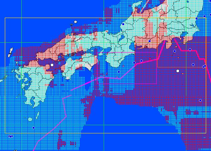 f:id:yoshihide-sugiura:20210723001629p:plain