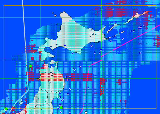 f:id:yoshihide-sugiura:20210724022420p:plain