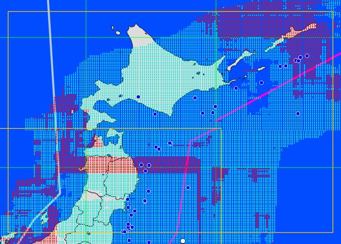 f:id:yoshihide-sugiura:20210726005414p:plain