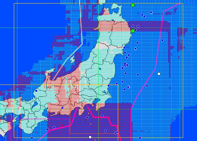 f:id:yoshihide-sugiura:20210727001751p:plain
