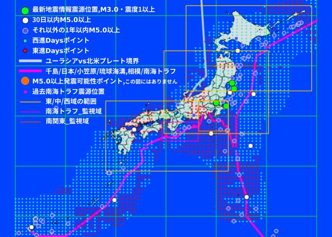f:id:yoshihide-sugiura:20210729001851p:plain