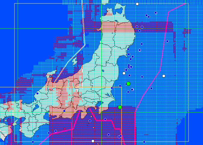 f:id:yoshihide-sugiura:20210730011155p:plain