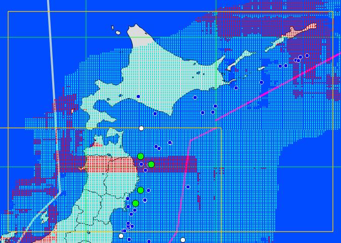 f:id:yoshihide-sugiura:20210731001417p:plain
